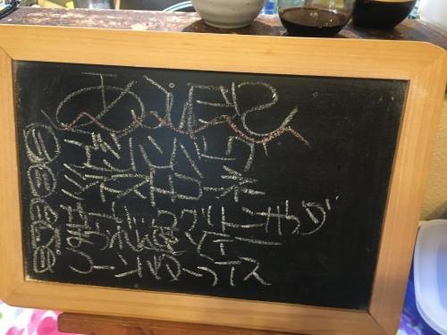 アロマガーデンtheクッキングスタジオ 福岡市のマンツーマンお料理教室